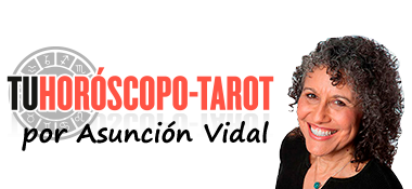 Tu Horoscopo Tarot